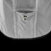Classic Waterproof Jacket Grey thumbnail