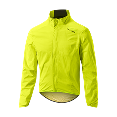 Firestorm Waterproof Jacket