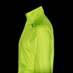Firestorm Waterproof Jacket Hi-Viz Yellow thumbnail