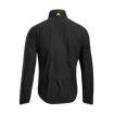 Firestorm Waterproof Jacket Black thumbnail