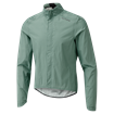 Firestorm Waterproof Jacket Teal thumbnail