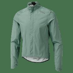 Firestorm Waterproof Jacket