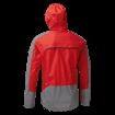 Nightvision Typhoon Waterproof Jacket Red thumbnail
