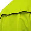 Nightvision Typhoon Waterproof Jacket Lime Green thumbnail
