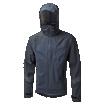 Nightvision Hurricane Waterproof Jacket Navy thumbnail