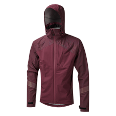 Nightvision Hurricane Waterproof Jacket