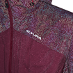 Nightvision Hurricane Waterproof Jacket Maroon thumbnail