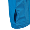 Nightvision Storm Waterproof Jacket Blue thumbnail