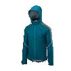 Nightvision Cyclone Waterproof Jacket Blue thumbnail