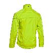 Nevis Waterproof Jacket Hi-Viz Yellow thumbnail