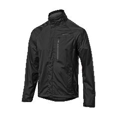 Nevis Waterproof Jacket