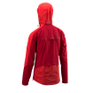 Nightvision Thunderstorm Waterproof Jacket RED/RED REFLECTIVE thumbnail
