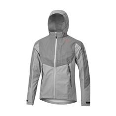 Nightvision Thunderstorm Waterproof Jacket