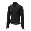 Race Waterproof Jacket BLACK thumbnail