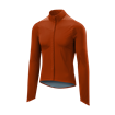 Race Waterproof Jacket Orange thumbnail
