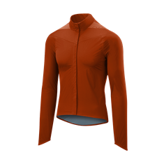 Race Waterproof Jacket