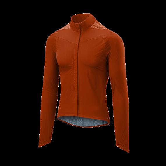 Race Waterproof Jacket