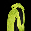 Nightvision Tornado Waterproof Jacket Hi-Viz Yellow thumbnail