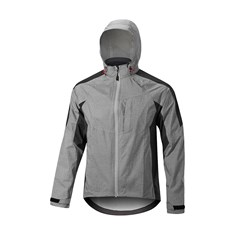 Nightvision Tornado Waterproof Jacket