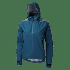 Nightvision Typhoon Women's Waterproof Jacket