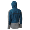 Nightvision Typhoon Women's Waterproof Jacket Navy thumbnail