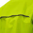 Nightvision Typhoon Women's Waterproof Jacket Lime Green thumbnail