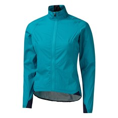 Firestorm Women's Waterproof Jacket