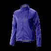 Nevis Women's Waterproof Jacket Blue thumbnail