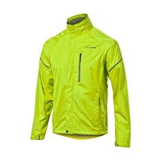 Nevis Women's Waterproof Jacket