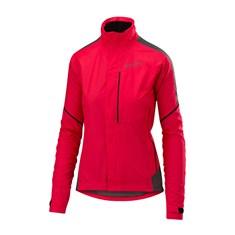 Women's Nightvision Twilight Jacket