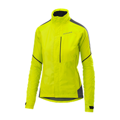 Women's Nightvision Twilight Jacket
