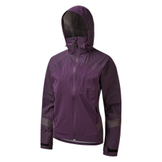Nightvision Hurricane Women's Waterproof Jacket