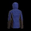 Nightvision Tornado Women's Waterproof Jacket Navy thumbnail