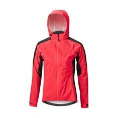 Nightvision Tornado Women's Waterproof Jacket