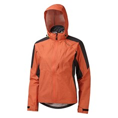 Nightvision Tornado Women's Waterproof Jacket