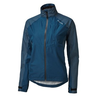 Nightvision Storm Women's Waterproof Jacket