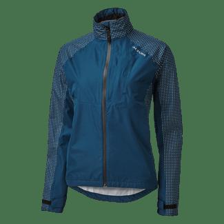 Nightvision Storm Women's Waterproof Jacket