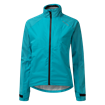 Nightvision Storm Women's Waterproof Jacket Teal thumbnail