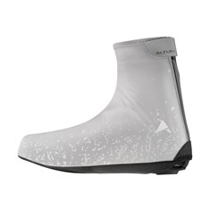 Firestorm Waterproof Overshoes