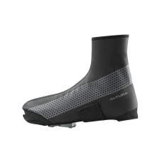 Nightvision 4 Waterproof Overshoe