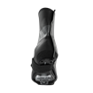 Nightvision Overshoes Black thumbnail