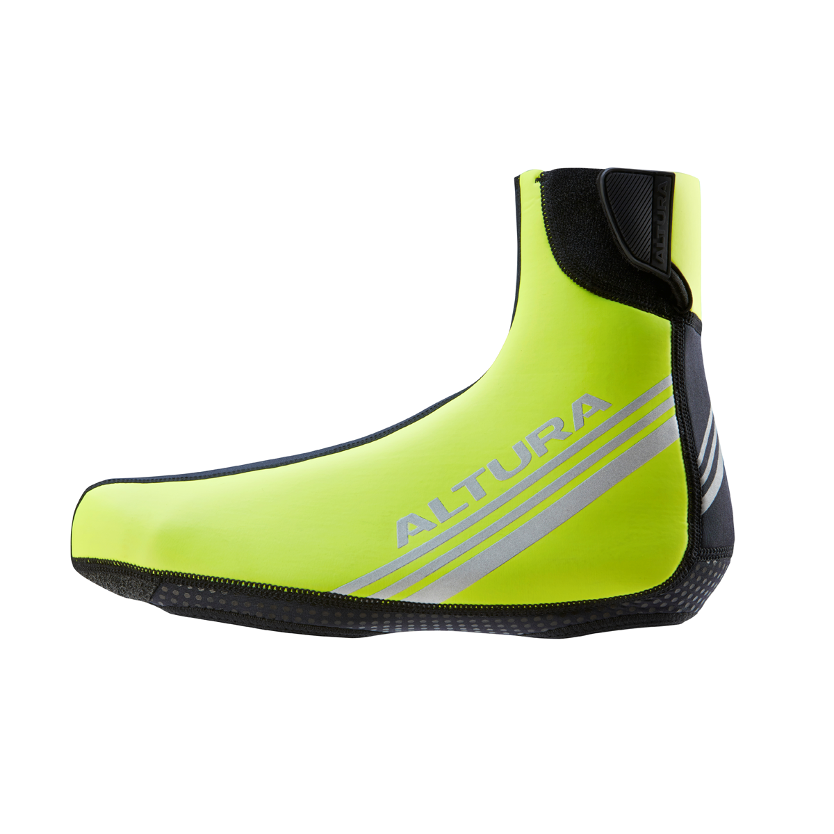 Thermostretch II (2) Overshoes