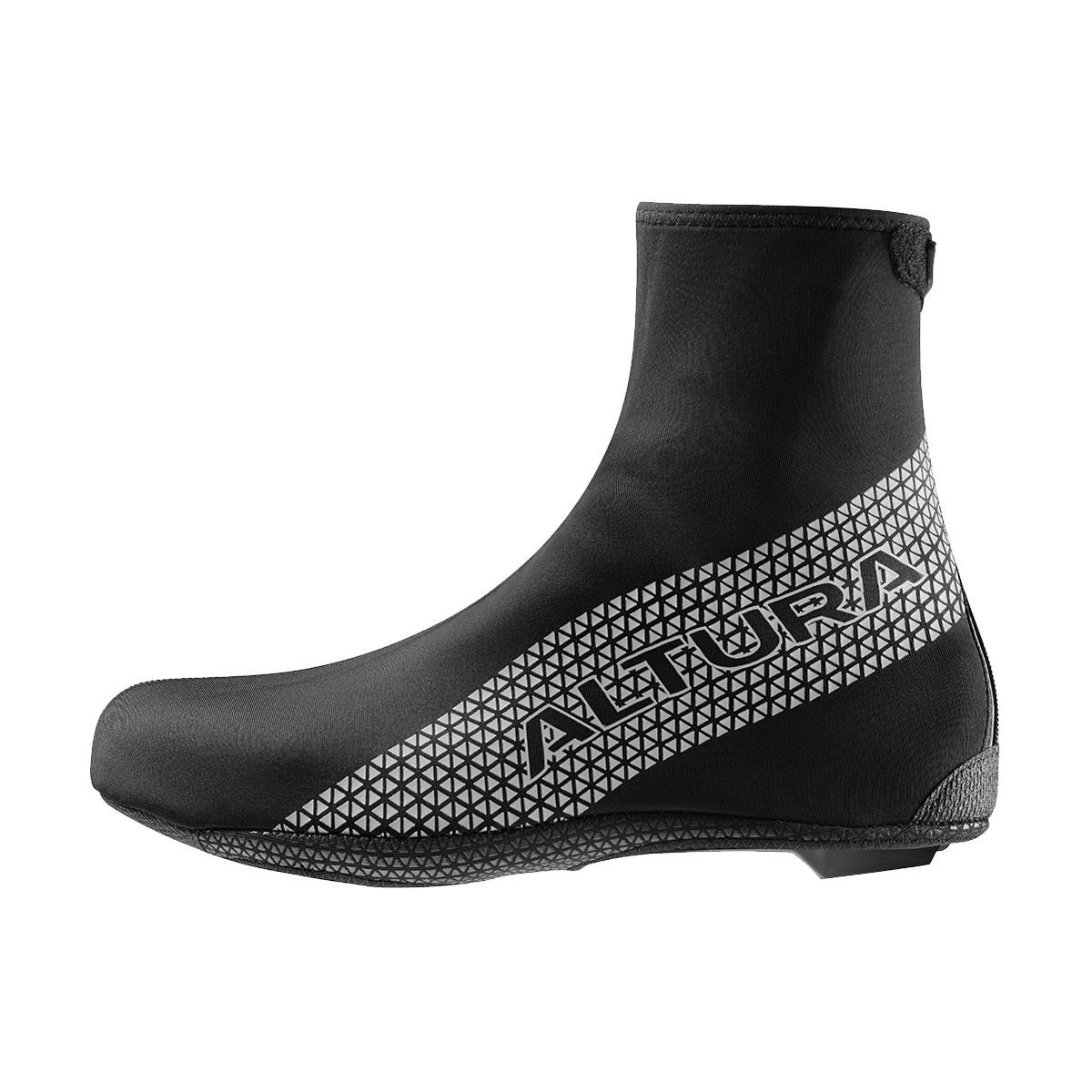 Thermostretch 3 Overshoe