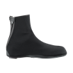 Thermostretch 3 Overshoe BLACK thumbnail