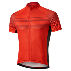 Airstream Short Sleeve Jersey