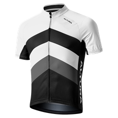 Club Short Sleeve Jersey
