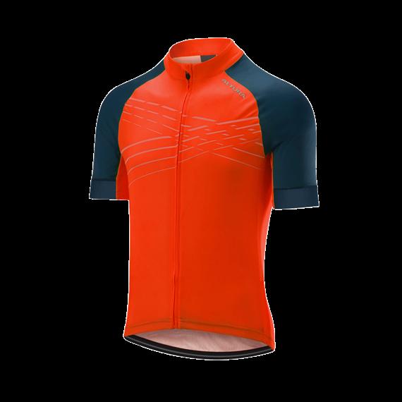 Firestorm Short Sleeve Jersey