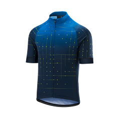 Icon Warp Short Sleeve Jersey