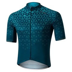 Icon Short Sleeve Jersey - Hex