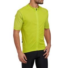 Nightvision Men's Short Sleeve Jersey